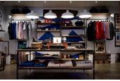 Global Store Shop