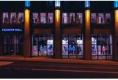 Global Home Shop